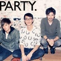 Bloc Party - Octopus
