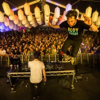 Indian Summer headline the RBMA stage at Splendour in the Grass - Thurs 24_7