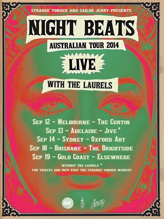 nightbeats_web